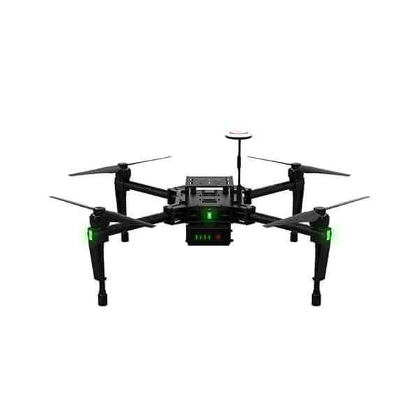 Droon DJI Matrice 100