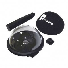 Polarpro FiftyFifty Over/Under Dome H5/6/7B