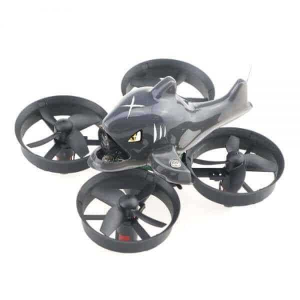 Eachine E010S PRO 65mm F3 OSD FPV RC Mini droon