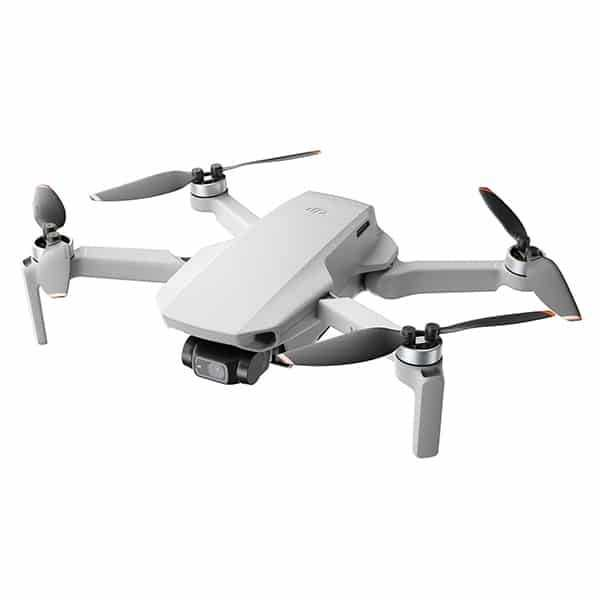 Droon DJI Mini 2