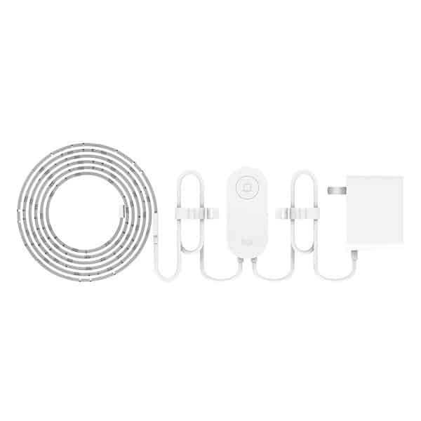 Xiaomi LED Riba Yeelight Aurora Lightstrip Plus