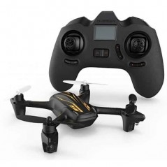 Hubsan X4 Plus Droon