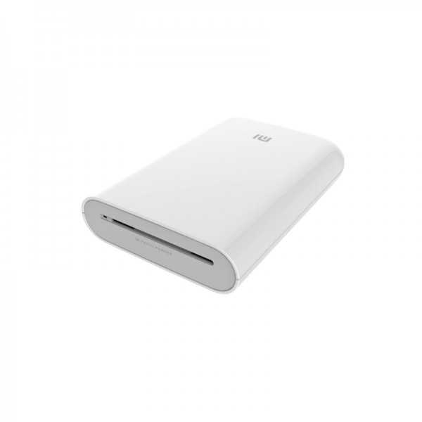 RCPlanet osta Kaasaskantav tindiprinter Xiaomi Mi Portable Photo Printer Tallinnas