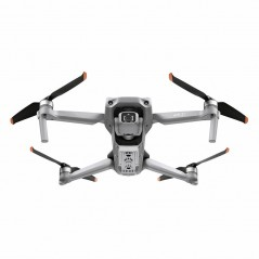 RCPlanet osta Droon DJI AIR 2S Fly More Combo droonipood Tallinnas
