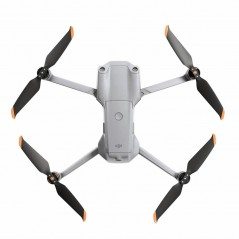 RCPlanet osta Droon DJI AIR 2S Fly More Combo (DJI Smart Controller) droonipoes Tallinnas