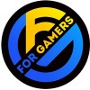 Forgamers